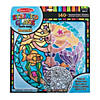melissa-and-doug-sup---/sup-large-mermaid-suncatcher