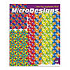 microdesigns-coloring-book