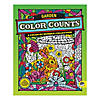 mindware-color-counts-garden-coloring-book