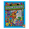 mindware-color-counts-tropical-coloring-book