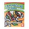 mindware-fantastical-styles-animals-adult-coloring-book