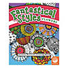 mindware-fantastical-styles-flowers-adult-coloring-book