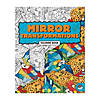 mindware-mirror-transformations-adult-coloring-book