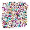 multicolor-glitter-round-beads-4mm