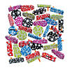 noisemaker-assortment-50-pcs