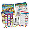 numbers-and-counting-magnetic-activity-set