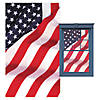 old-glory-wowindow-poster-window-cling