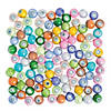 pastel-round-glass-beads-6mm