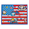peanuts-patriotic-sticker-scenes