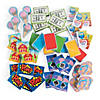 playing-card-assortment
