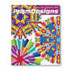 prismdesigns-coloring-book