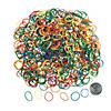 rainbow-fun-loop-assortment-kit