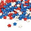red-white-and-blue-hard-candy-stars