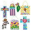 religious-easter-craft-kit-assortment