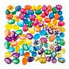 religious-plastic-easter-egg-assortment-864-pc
