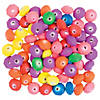 rubber-coated-disc-beads-assorted-colors-12mm