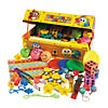 school-treasure-chest-assortment