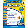 science-daily-warm-ups-for-grade-2