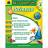 science-daily-warm-ups-for-grade-4