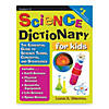 science-dictionary-for-kids