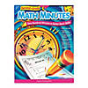 second-grade-math-minutes