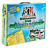 secret-millionaires-club-business-in-a-box-car-wash-educational-game