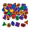 self-adhesive-geometric-jewel-assortment