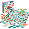 sequence-letters-board-game