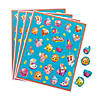 shopkins-stickers