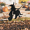silhouette-halloween-yard-sign