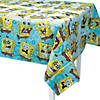 spongebob-squarepants-classic-plastic-tablecloth