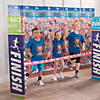 sports-vbs-finish-line-tape