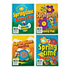 springtime-activity-pad-assortment