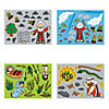 stories-of-moses-mini-sticker-scenes