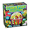 strange-plant-collection