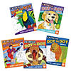 students-favorite-extreme-dot-to-dot-books-set-of-5