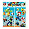 super-mario-backdrop-set