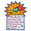 super-owl-all-about-me-writing-prompt-craft-kit