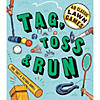tag-toss-and-run-40-classic-lawn-games
