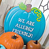 teal-pumpkin-yard-sign