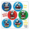 thomas-the-train-mini-dots-stickers