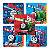 thomas-the-train-stickers