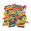 tootsie-roll-childs-play-candy-assortment