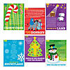 traditions-of-christmas-poster-set