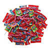 twizzlers-licorice-and-jolly-rancher-hard-assorted-candy