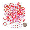 valentine-fun-loops-assortment-kit