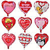 valentine-mylar-balloons-assortment