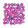 valentine-paint-splatter-beads-8mm