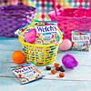welch-s-fruit-snacks-easter-mixed-fruit