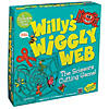 willys-wiggly-web